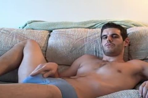 dirty lad Non-professional Engulfing Own penis - Non-professional homosexual Sex Clip - Tube8.